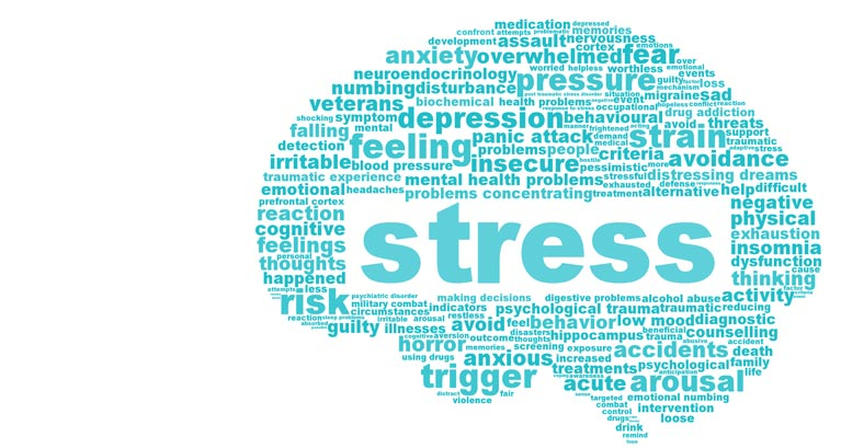 research on stress How to write a research paper on stress is a difficult thing to outline there are many ways to approach the topic of stress, including health symptoms or psychological ramifications paper masters will custom write a research paper on stress to address any of the many aspects of the problem of stress.
